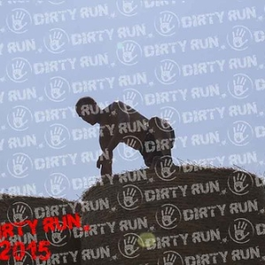 "DIRTYRUN2015_PAGLIA_005 • <a style=""font-size:0.8em;"" href=""http://www.flickr.com/photos/134017502@N06/19662312068/"" target=""_blank"">View on Flickr</a>"