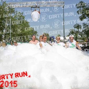 "DIRTYRUN2015_GRUPPI_010 • <a style=""font-size:0.8em;"" href=""http://www.flickr.com/photos/134017502@N06/19228673283/"" target=""_blank"">View on Flickr</a>"