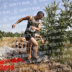 """DIRTYRUN2015_POZZA2_302 • <a style=""""font-size:0.8em;"""" href=""""http://www.flickr.com/photos/134017502@N06/19662974610/"""" target=""""_blank"""">View on Flickr</a>"""