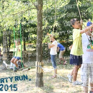 """DIRTYRUN2015_KIDS_194 copia • <a style=""""font-size:0.8em;"""" href=""""http://www.flickr.com/photos/134017502@N06/19775809501/"""" target=""""_blank"""">View on Flickr</a>"""