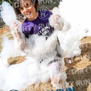 """DIRTYRUN2015_KIDS_670 copia • <a style=""""font-size:0.8em;"""" href=""""http://www.flickr.com/photos/134017502@N06/19583624110/"""" target=""""_blank"""">View on Flickr</a>"""