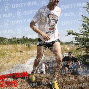 "DIRTYRUN2015_POZZA2_047 • <a style=""font-size:0.8em;"" href=""http://www.flickr.com/photos/134017502@N06/19663215590/"" target=""_blank"">View on Flickr</a>"