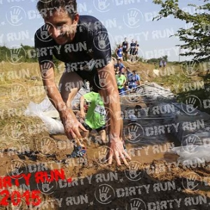 """DIRTYRUN2015_POZZA2_204 • <a style=""""font-size:0.8em;"""" href=""""http://www.flickr.com/photos/134017502@N06/19856018691/"""" target=""""_blank"""">View on Flickr</a>"""