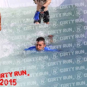 "DIRTYRUN2015_ICE POOL_129 • <a style=""font-size:0.8em;"" href=""http://www.flickr.com/photos/134017502@N06/19857398781/"" target=""_blank"">View on Flickr</a>"