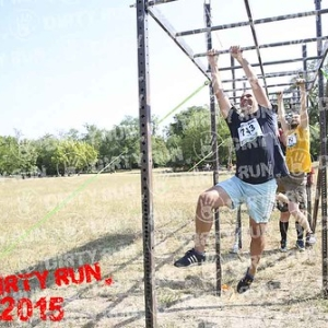 "DIRTYRUN2015_MONKEY BAR_252 • <a style=""font-size:0.8em;"" href=""http://www.flickr.com/photos/134017502@N06/19268864593/"" target=""_blank"">View on Flickr</a>"