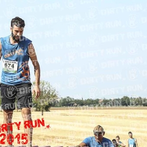 "DIRTYRUN2015_CONTAINER_225 • <a style=""font-size:0.8em;"" href=""http://www.flickr.com/photos/134017502@N06/19663894930/"" target=""_blank"">View on Flickr</a>"
