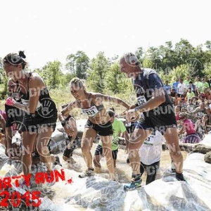 """DIRTYRUN2015_POZZA1_288 copia • <a style=""""font-size:0.8em;"""" href=""""http://www.flickr.com/photos/134017502@N06/19227349494/"""" target=""""_blank"""">View on Flickr</a>"""