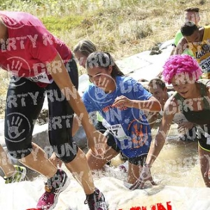 """DIRTYRUN2015_POZZA1_273 copia • <a style=""""font-size:0.8em;"""" href=""""http://www.flickr.com/photos/134017502@N06/19849996085/"""" target=""""_blank"""">View on Flickr</a>"""