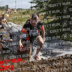 """DIRTYRUN2015_POZZA2_090 • <a style=""""font-size:0.8em;"""" href=""""http://www.flickr.com/photos/134017502@N06/19230290083/"""" target=""""_blank"""">View on Flickr</a>"""
