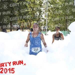 "DIRTYRUN2015_SCHIUMA_138 • <a style=""font-size:0.8em;"" href=""http://www.flickr.com/photos/134017502@N06/19232160583/"" target=""_blank"">View on Flickr</a>"