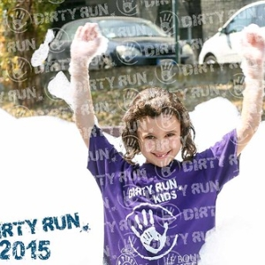"""DIRTYRUN2015_KIDS_715 copia • <a style=""""font-size:0.8em;"""" href=""""http://www.flickr.com/photos/134017502@N06/19745444796/"""" target=""""_blank"""">View on Flickr</a>"""