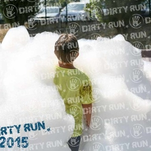 """DIRTYRUN2015_KIDS_699 copia • <a style=""""font-size:0.8em;"""" href=""""http://www.flickr.com/photos/134017502@N06/19745456956/"""" target=""""_blank"""">View on Flickr</a>"""