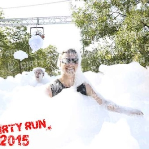 "DIRTYRUN2015_SCHIUMA_178 • <a style=""font-size:0.8em;"" href=""http://www.flickr.com/photos/134017502@N06/19826838146/"" target=""_blank"">View on Flickr</a>"