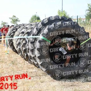"DIRTYRUN2015_TUNNEL GOMME_08 • <a style=""font-size:0.8em;"" href=""http://www.flickr.com/photos/134017502@N06/19852685205/"" target=""_blank"">View on Flickr</a>"