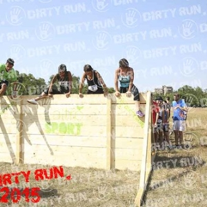 "DIRTYRUN2015_STACCIONATA_38 • <a style=""font-size:0.8em;"" href=""http://www.flickr.com/photos/134017502@N06/19823941456/"" target=""_blank"">View on Flickr</a>"