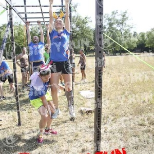 "DIRTYRUN2015_MONKEY BAR_220 • <a style=""font-size:0.8em;"" href=""http://www.flickr.com/photos/134017502@N06/19701814240/"" target=""_blank"">View on Flickr</a>"