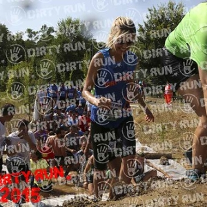 "DIRTYRUN2015_POZZA1_157 copia • <a style=""font-size:0.8em;"" href=""http://www.flickr.com/photos/134017502@N06/19662023150/"" target=""_blank"">View on Flickr</a>"