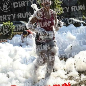 "DIRTYRUN2015_SCHIUMA_255 • <a style=""font-size:0.8em;"" href=""http://www.flickr.com/photos/134017502@N06/19664977340/"" target=""_blank"">View on Flickr</a>"