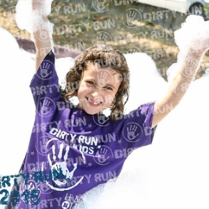 """DIRTYRUN2015_KIDS_714 copia • <a style=""""font-size:0.8em;"""" href=""""http://www.flickr.com/photos/134017502@N06/19771635105/"""" target=""""_blank"""">View on Flickr</a>"""