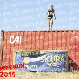 """DIRTYRUN2015_CONTAINER_077 • <a style=""""font-size:0.8em;"""" href=""""http://www.flickr.com/photos/134017502@N06/19825790746/"""" target=""""_blank"""">View on Flickr</a>"""