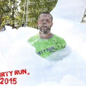 "DIRTYRUN2015_SCHIUMA_201 • <a style=""font-size:0.8em;"" href=""http://www.flickr.com/photos/134017502@N06/19666429269/"" target=""_blank"">View on Flickr</a>"