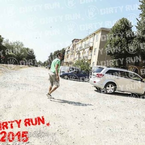 "DIRTYRUN2015_CAMION_08 • <a style=""font-size:0.8em;"" href=""http://www.flickr.com/photos/134017502@N06/19228912213/"" target=""_blank"">View on Flickr</a>"