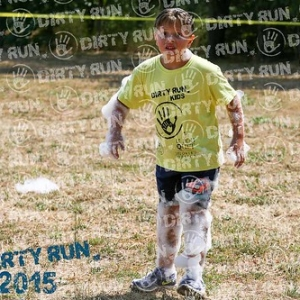 """DIRTYRUN2015_KIDS_704 copia • <a style=""""font-size:0.8em;"""" href=""""http://www.flickr.com/photos/134017502@N06/19776366641/"""" target=""""_blank"""">View on Flickr</a>"""