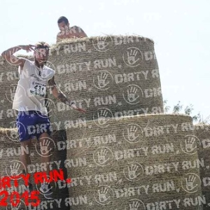 "DIRTYRUN2015_PAGLIA_029 • <a style=""font-size:0.8em;"" href=""http://www.flickr.com/photos/134017502@N06/19850359635/"" target=""_blank"">View on Flickr</a>"