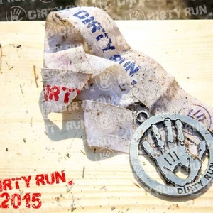 "DIRTYRUN2015_VILLAGGIO_048 • <a style=""font-size:0.8em;"" href=""http://www.flickr.com/photos/134017502@N06/19662782349/"" target=""_blank"">View on Flickr</a>"