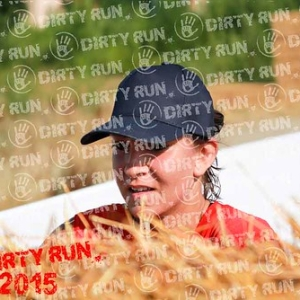 "DIRTYRUN2015_ICE POOL_030 • <a style=""font-size:0.8em;"" href=""http://www.flickr.com/photos/134017502@N06/19826342286/"" target=""_blank"">View on Flickr</a>"