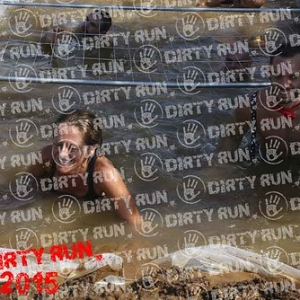"DIRTYRUN2015_POZZA2_106 • <a style=""font-size:0.8em;"" href=""http://www.flickr.com/photos/134017502@N06/19843787982/"" target=""_blank"">View on Flickr</a>"