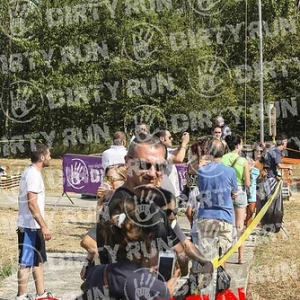 "DIRTYRUN2015_VILLAGGIO_101 • <a style=""font-size:0.8em;"" href=""http://www.flickr.com/photos/134017502@N06/19849378085/"" target=""_blank"">View on Flickr</a>"