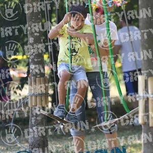 """DIRTYRUN2015_KIDS_204 copia • <a style=""""font-size:0.8em;"""" href=""""http://www.flickr.com/photos/134017502@N06/19583058418/"""" target=""""_blank"""">View on Flickr</a>"""