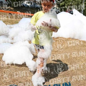 """DIRTYRUN2015_KIDS_658 copia • <a style=""""font-size:0.8em;"""" href=""""http://www.flickr.com/photos/134017502@N06/19585063989/"""" target=""""_blank"""">View on Flickr</a>"""