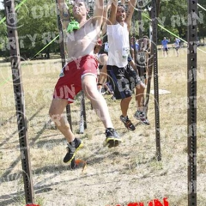 "DIRTYRUN2015_MONKEY BAR_080 • <a style=""font-size:0.8em;"" href=""http://www.flickr.com/photos/134017502@N06/19863766236/"" target=""_blank"">View on Flickr</a>"