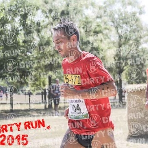 "DIRTYRUN2015_PAGLIA_294 • <a style=""font-size:0.8em;"" href=""http://www.flickr.com/photos/134017502@N06/19662236220/"" target=""_blank"">View on Flickr</a>"