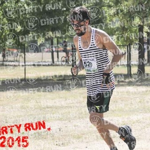 "DIRTYRUN2015_PAGLIA_144 • <a style=""font-size:0.8em;"" href=""http://www.flickr.com/photos/134017502@N06/19663704199/"" target=""_blank"">View on Flickr</a>"