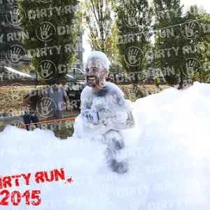 "DIRTYRUN2015_SCHIUMA_182 • <a style=""font-size:0.8em;"" href=""http://www.flickr.com/photos/134017502@N06/19666442139/"" target=""_blank"">View on Flickr</a>"