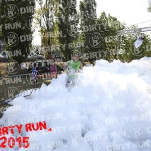 "DIRTYRUN2015_SCHIUMA_015 • <a style=""font-size:0.8em;"" href=""http://www.flickr.com/photos/134017502@N06/19845747062/"" target=""_blank"">View on Flickr</a>"