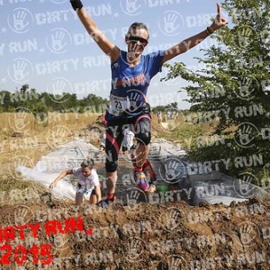"""DIRTYRUN2015_POZZA2_171 • <a style=""""font-size:0.8em;"""" href=""""http://www.flickr.com/photos/134017502@N06/19228493974/"""" target=""""_blank"""">View on Flickr</a>"""