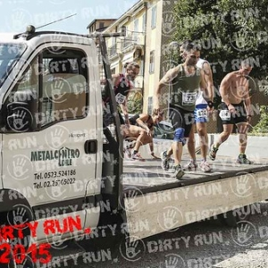 "DIRTYRUN2015_CAMION_36 • <a style=""font-size:0.8em;"" href=""http://www.flickr.com/photos/134017502@N06/19228929153/"" target=""_blank"">View on Flickr</a>"