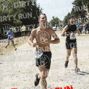 "DIRTYRUN2015_CAMION_26 • <a style=""font-size:0.8em;"" href=""http://www.flickr.com/photos/134017502@N06/19842442082/"" target=""_blank"">View on Flickr</a>"