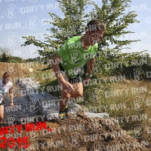 "DIRTYRUN2015_POZZA2_132 • <a style=""font-size:0.8em;"" href=""http://www.flickr.com/photos/134017502@N06/19843763002/"" target=""_blank"">View on Flickr</a>"