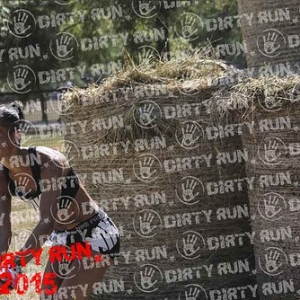 "DIRTYRUN2015_PAGLIA_047 • <a style=""font-size:0.8em;"" href=""http://www.flickr.com/photos/134017502@N06/19855272351/"" target=""_blank"">View on Flickr</a>"