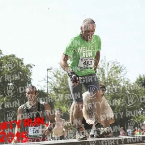 """DIRTYRUN2015_CAMION_40 • <a style=""""font-size:0.8em;"""" href=""""http://www.flickr.com/photos/134017502@N06/19228911173/"""" target=""""_blank"""">View on Flickr</a>"""