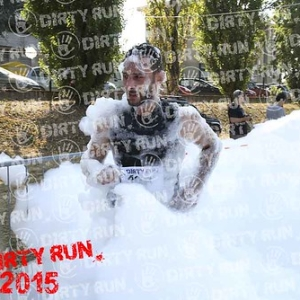 "DIRTYRUN2015_SCHIUMA_117 • <a style=""font-size:0.8em;"" href=""http://www.flickr.com/photos/134017502@N06/19230435324/"" target=""_blank"">View on Flickr</a>"