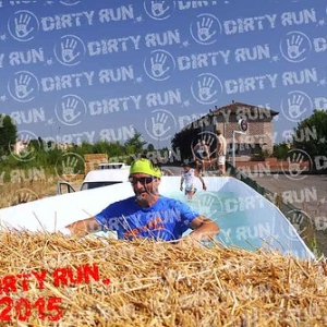 "DIRTYRUN2015_ICE POOL_113 • <a style=""font-size:0.8em;"" href=""http://www.flickr.com/photos/134017502@N06/19664149760/"" target=""_blank"">View on Flickr</a>"