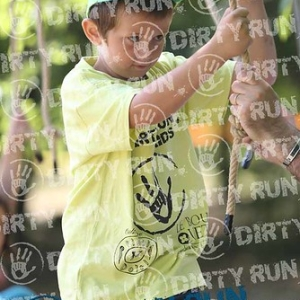 """DIRTYRUN2015_KIDS_311 copia • <a style=""""font-size:0.8em;"""" href=""""http://www.flickr.com/photos/134017502@N06/19763728192/"""" target=""""_blank"""">View on Flickr</a>"""