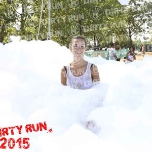 "DIRTYRUN2015_SCHIUMA_213 • <a style=""font-size:0.8em;"" href=""http://www.flickr.com/photos/134017502@N06/19826815156/"" target=""_blank"">View on Flickr</a>"
