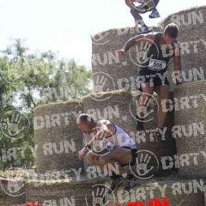 "DIRTYRUN2015_PAGLIA_012 • <a style=""font-size:0.8em;"" href=""http://www.flickr.com/photos/134017502@N06/19662310288/"" target=""_blank"">View on Flickr</a>"